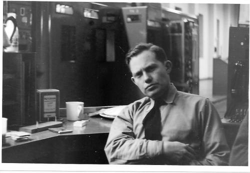 1959 John RAF Policeman 010