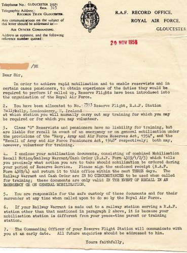 ll.reserve flt Nov '58 - Copy