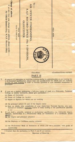 r.revservist form 4304b