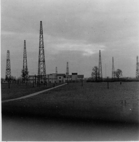 Greatworth-1959-2