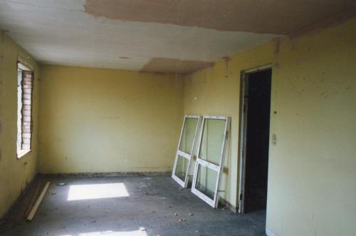 dd defunct accommodation