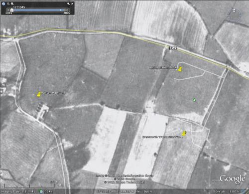 aerial photo3