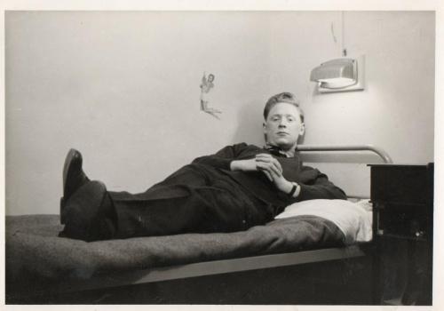 l.JMD Greartworth 1957